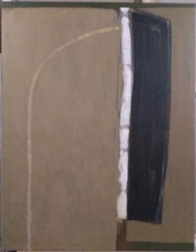 ANTONIO SANZ DE LA FUENTE, 'Untitled', 1996