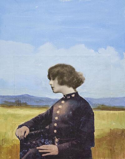 Tom Judd, 'Soldier'