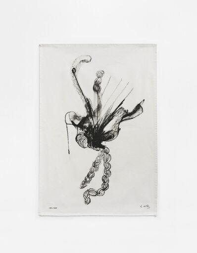 Minouk Lim, 'Untitled (based on Head, 2020)', 2020