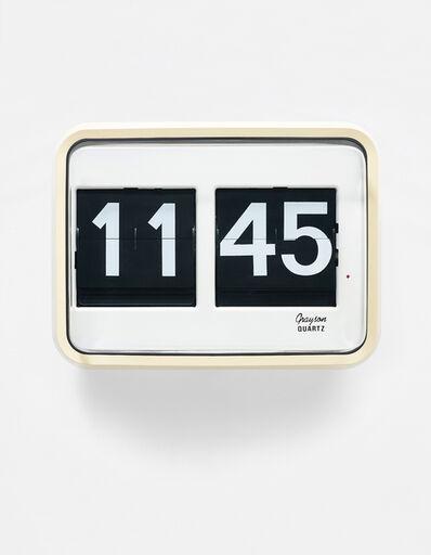 Darren Almond, 'Clock', 1997