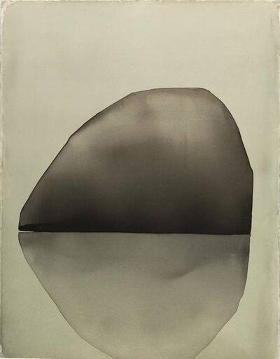 Mats Gustafson, 'Rock 3', 2003