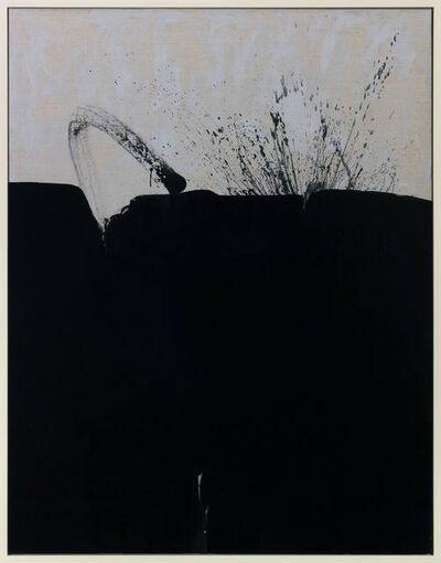 Michael Müller, 'Asahreppur', 2018/2019