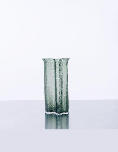Timo Sarpaneva, 'Finlandia Vase', vers 1960