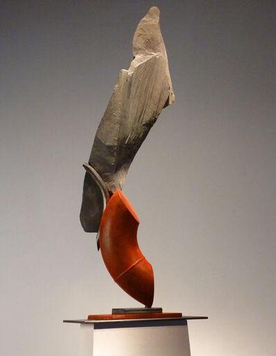 John Van Alstine, 'Cambre V', 2012