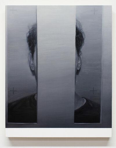 Mikel del Río, 'UNTITLED', 2019