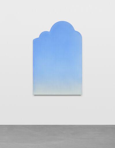 Ugo Rondinone, 'Vierzehnternovemberzweitausendundvierzehn', 2014