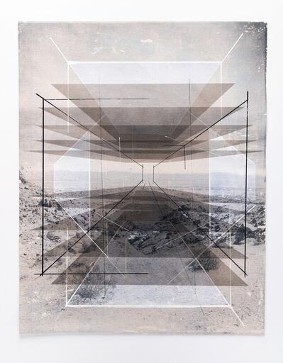 Rodrigo Valenzuela, 'New Land No. 58', 2018