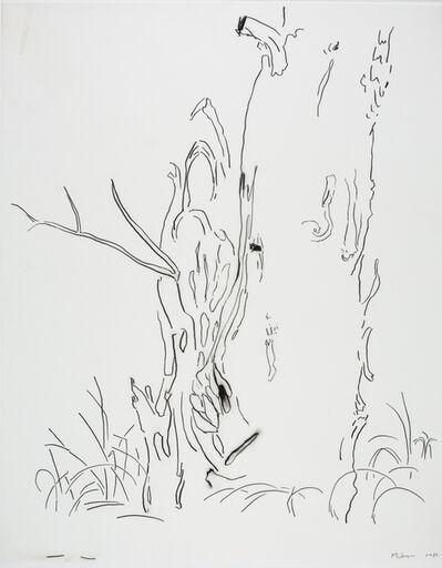 Malia Jensen, 'Landscape 05 (Ucross)', 2016