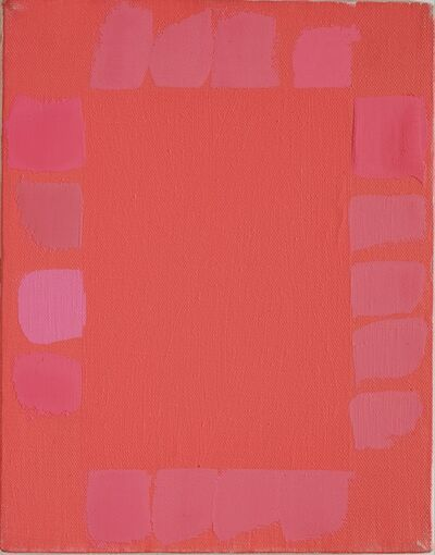 Doug Ohlson, 'Untitled'