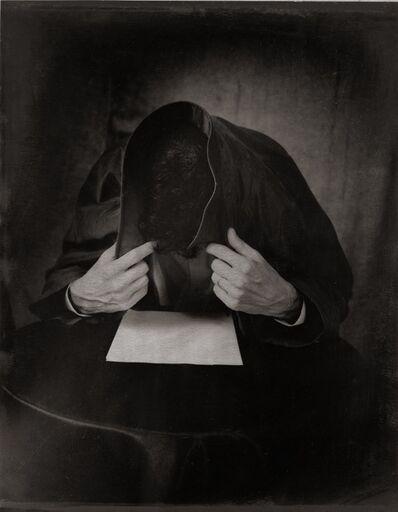 Jean-Michel Fauquet, 'Untitled', 2012