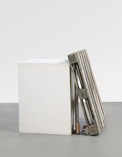 Peter Fischli & David Weiss, 'Untitled', 1994-2002