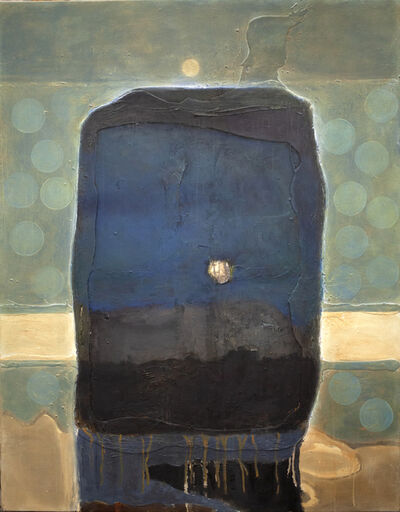 John McCaw, 'Imagination', ca. 2020