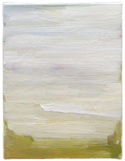 Masahiko Kuwahara, 'Garden', 2006