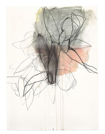 Andrea Rosenberg, 'Untitled 44.18', 2018