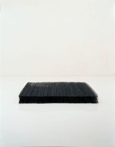 Yeonsoon Chang, 'Matrix 080401-1', 2008