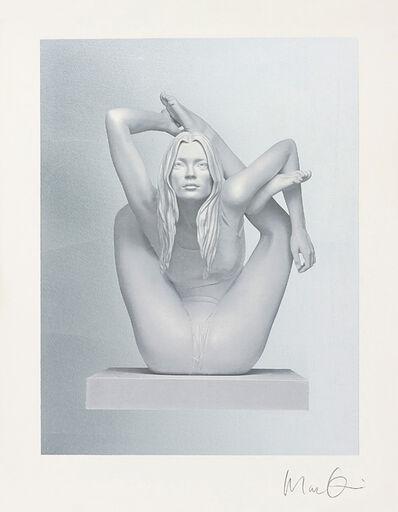 Marc Quinn, 'Sphinx', 2012