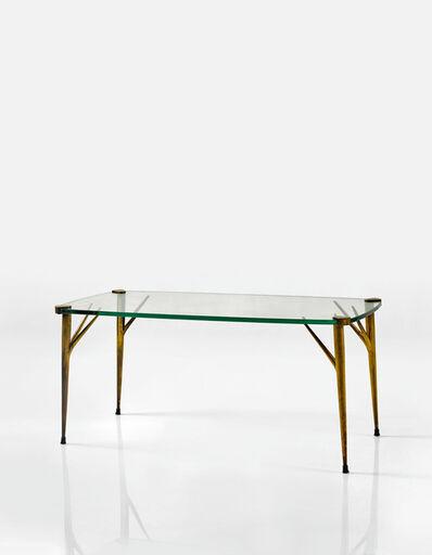 Max Ingrand, 'Coffee Table', circa 1956
