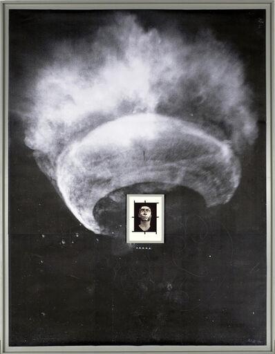 Thomas Zipp, 'A.B.H.', 2004
