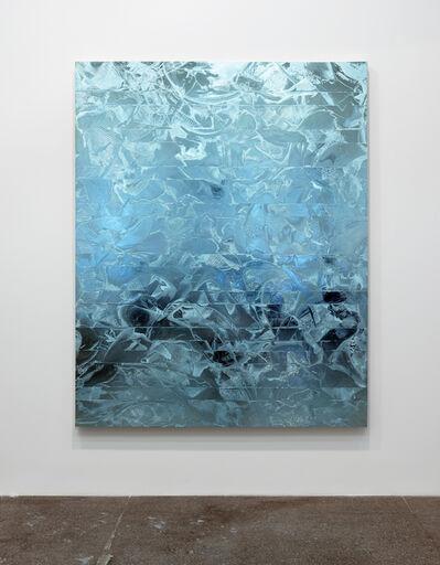 Stanley Casselman, 'Liquid (LYD3)', 2019