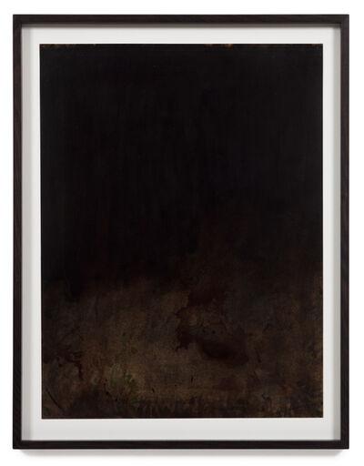 Fredrik Söderberg, 'Untitled', 2017
