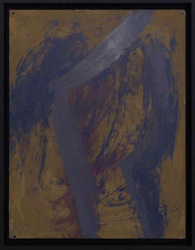 Alberto Garcia-Alvarez, 'A-157', 1994