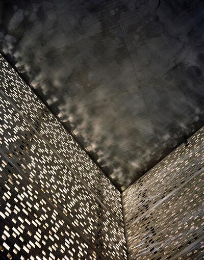 Hélène Binet, 'Kolumba B (Architecture by Peter Zumthor)', 2008/12