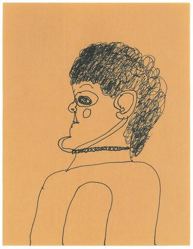 Dwight Mackintosh, 'Untitled', 1984