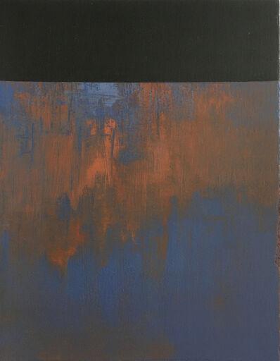 Tamar Zinn, 'Untitled 11', 2019