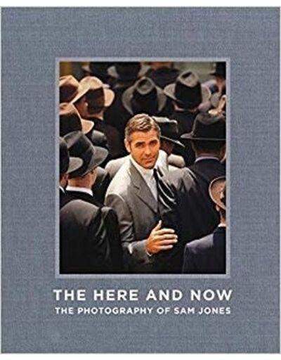 Sam Jones, 'The Here and Now by Sam Jones', 2007