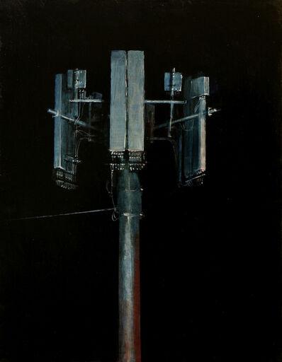 Francis DiFronzo, 'The Sentinel', 2020