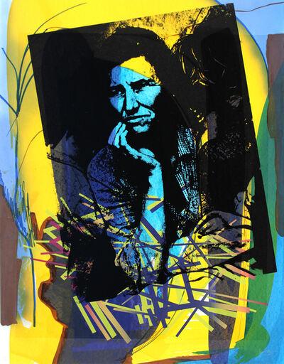 Lino Martinez, 'Untitled', 2017