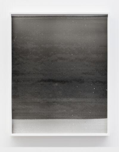 Jim Verburg, 'Untitled (Dark Glow)', 2016