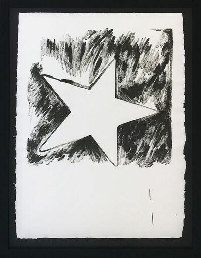 Andy Warhol, 'COSMOS', ca. 1984