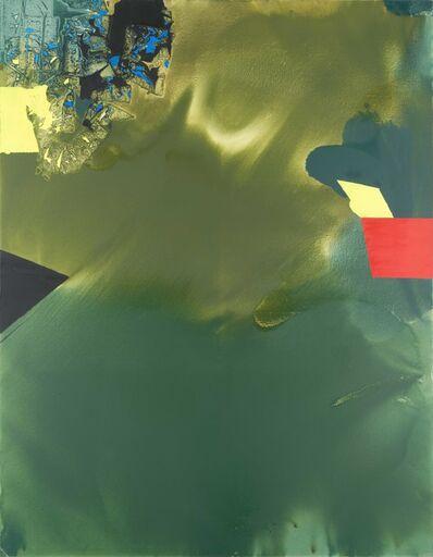 Dorothy Hood, 'Untitled', n.d.