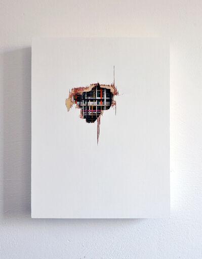 Lars Unger, 'Surface IV', 2018