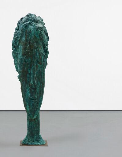 Dmitriy Grek, 'Portrait', 2014-2016