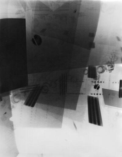 Yola Monakhov Stockton, 'Untitled (Post-Photography) [P86]', 2014