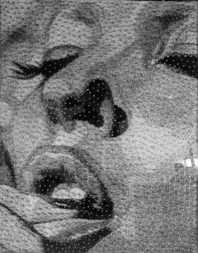 Nemo Jantzen, 'Ecstasy II', 2019