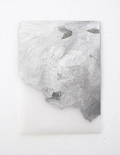Raymund Kaiser, 'TransMark 04', 2019