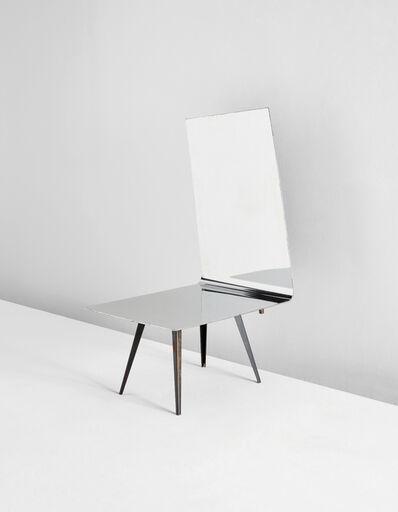 "Ron Arad, '""Table""', 2012"