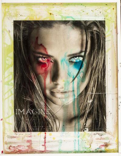 Raphael Mazzucco, 'Imagine 9388 ', 2014