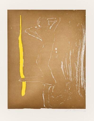 Nathan Joseph Roderick Oliveira, 'Figure1', 2007