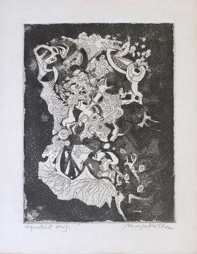 Margo Veillon, 'Untitled 2', N/A