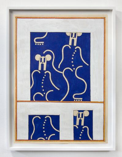 David Korty, 'Untitled', 2020