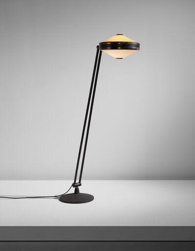 Stilnovo, 'Adjustable floor lamp, model no. 4067', ca. 1961