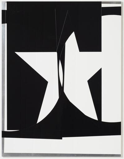 Joachim Grommek, 'Untitled', 2011