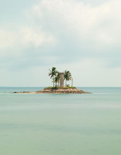 Eiffel Chong, 'Pulau Bintan', 2014
