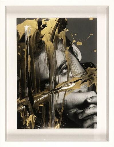 Hunter & Gatti, 'Untitled V', 2015