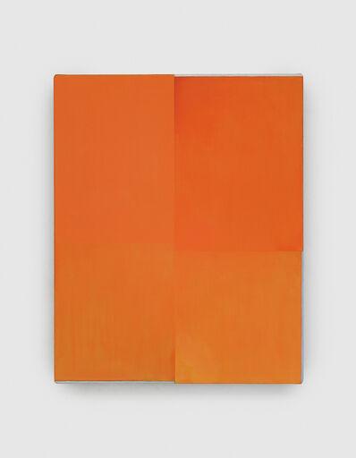 Nathlie Provosty, 'Untitled (iv)', 2018