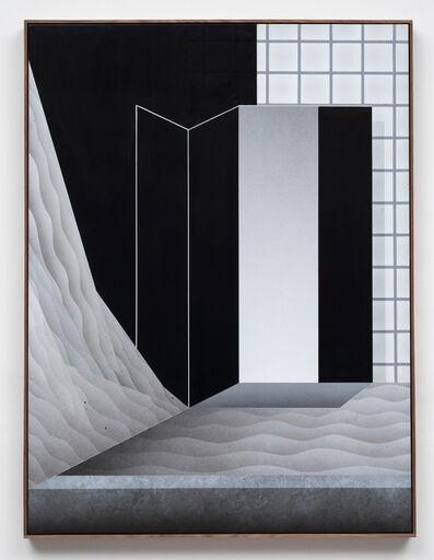 Brian Robertson, 'Untitled', 2016